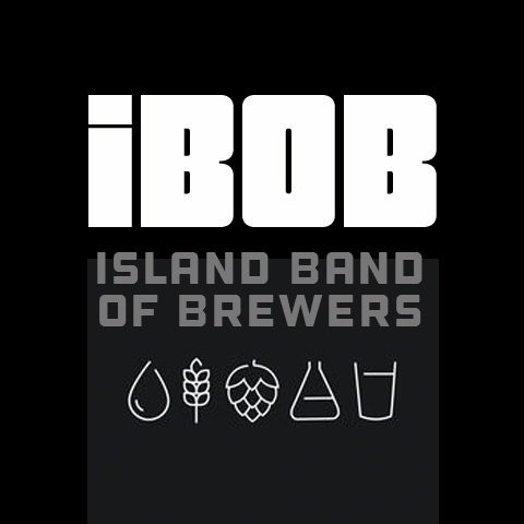 Island Band of Brewers